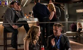 Crazy, Stupid, Love. mit Ryan Gosling - Bild 35