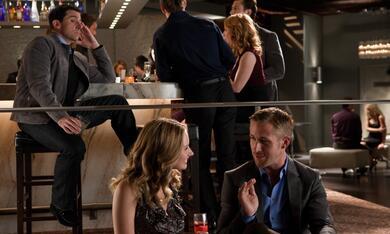 Crazy, Stupid, Love. mit Ryan Gosling - Bild 8