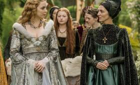 The White Princess, The White Princess Staffel 1 mit Michelle Fairley und Jodie Comer - Bild 16