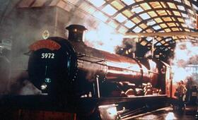 Harry Potter und der Stein der Weisen - Bild 24