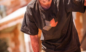 Robert Pattinson in The Rover - Bild 53