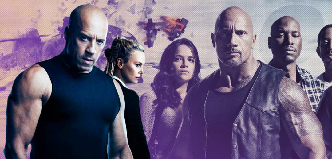 Wann Kommt Fast And The Furious 8 Raus