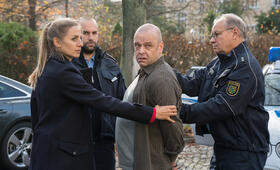 Das Quartett mit Robert Gallinowski und Annika Blendl - Bild 2