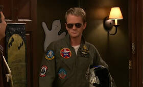 How I Met Your Mother mit Neil Patrick Harris - Bild 11