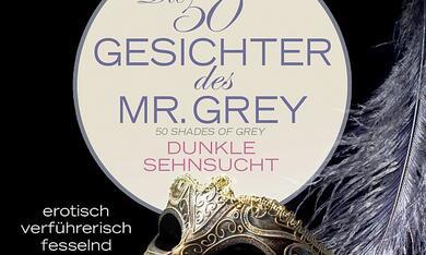 Die 50 Gesichter Des Mr Grey Bild 1 Von 2 Moviepilotde