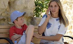 Ein Sommer auf Zypern mit Annika Blendl - Bild 23