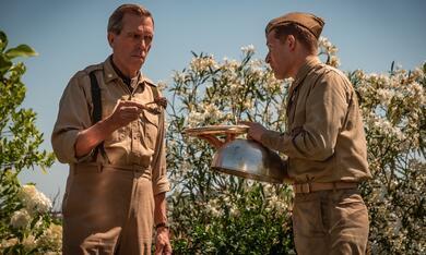 Catch-22, Catch-22 - Staffel 1 mit Hugh Laurie - Bild 4