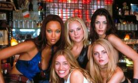 Bridget Moynahan in Coyote Ugly - Bild 25