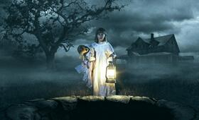 Annabelle 2: Creation - Bild 38