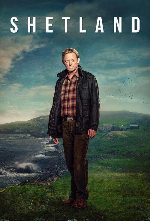 Mord Auf Shetland Episodenguide Liste Der 26 Folgen