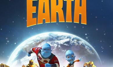 Escape From Planet Earth - Bild 2
