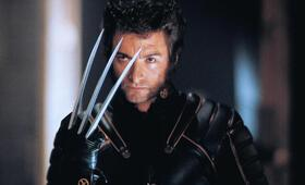 X-Men - Der Film mit Hugh Jackman - Bild 4