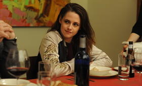 Kristen Stewart in Still Alice - Bild 149