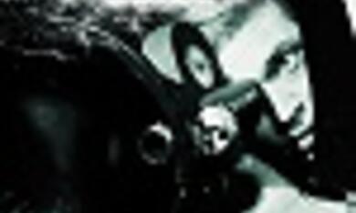 Augen der Angst - Peeping Tom - Bild 1