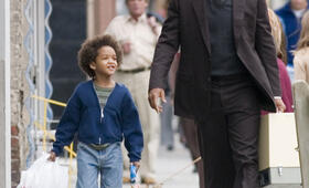 Das Streben nach Glück mit Will Smith und Jaden Smith - Bild 8