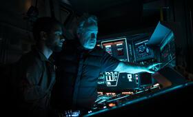 Alien: Covenant mit Ridley Scott und Jussie Smollett - Bild 33