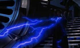 Die Rückkehr der Jedi-Ritter mit Ian McDiarmid - Bild 29