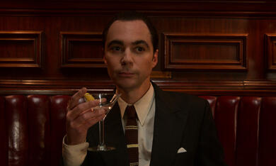Hollywood, Hollywood - Staffel 1 mit Jim Parsons - Bild 3