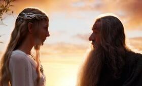 Der Hobbit: Eine unerwartete Reise mit Ian McKellen - Bild 26