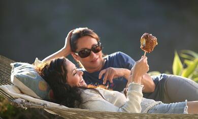 Millionen Momente voller Glück mit Jessica Leccia und Crystal Chappell - Bild 12
