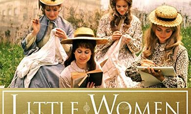 Little Women - Bild 1