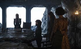 Game of Thrones Staffel 7, Game of Thrones - Staffel 7 Episode 2 mit Emilia Clarke und Indira Varma - Bild 153