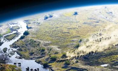 Planet Erde - Bild 3