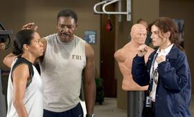 Miss Undercover 2 - fabelhaft und bewaffnet mit Sandra Bullock und Regina King - Bild 44