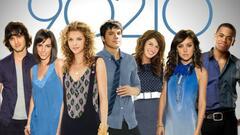 90210 Online Gucken