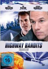 Highway Bandits