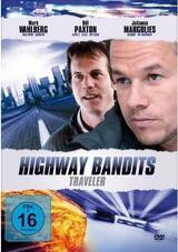 Highway Bandits - Poster