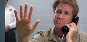 Bild zu:  Will Ferrell in Der Knastcoach