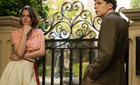 Café Society mit Kristen Stewart und Jesse Eisenberg - Bild 20