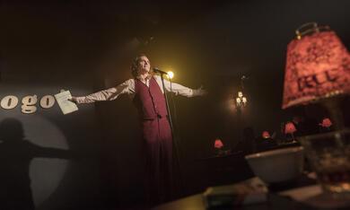 Joker mit Joaquin Phoenix - Bild 12