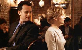 e-m@il für Dich mit Tom Hanks und Meg Ryan - Bild 2