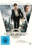 Largo Winch 2 - Die Burma-Verschwörung