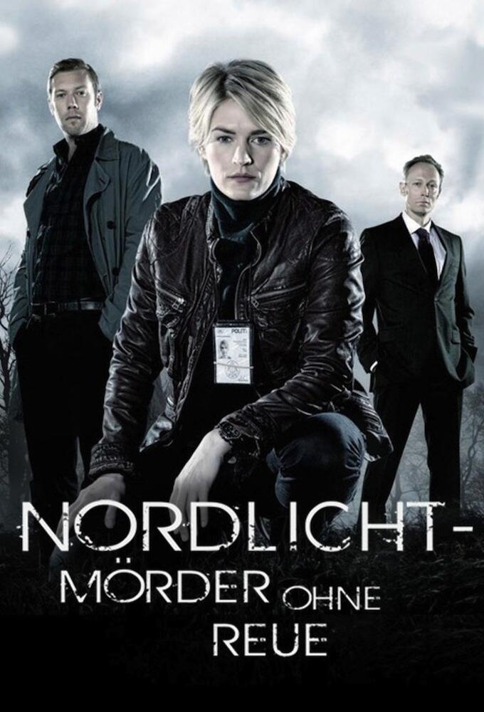 Nordlicht Mörder Ohne Reue