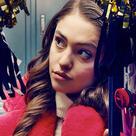 Clara Wilsey
