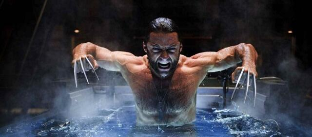 Vielleicht bekommen wir Wolverine in Zukunft seltener zu sehen