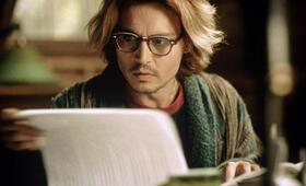 Das geheime Fenster mit Johnny Depp - Bild 6