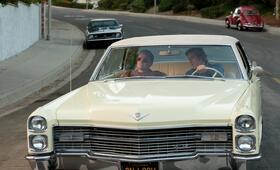 Once Upon a Time ... in Hollywood mit Leonardo DiCaprio und Brad Pitt - Bild 27
