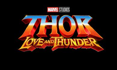 Thor 4: Love and Thunder - Bild 1