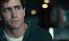 Stronger mit Jake Gyllenhaal - Bild 147