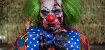 Bild zu:  Da kommt Stimmung auf! Zombieland