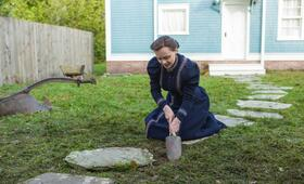 The Lizzie Borden Chronicles, The Lizzie Borden Chronicles Staffel 1 mit Christina Ricci - Bild 29