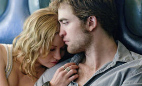 Robert Pattinson in Remember Me - Lebe den Augenblick - Bild 32