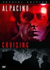 Cruising - Poster