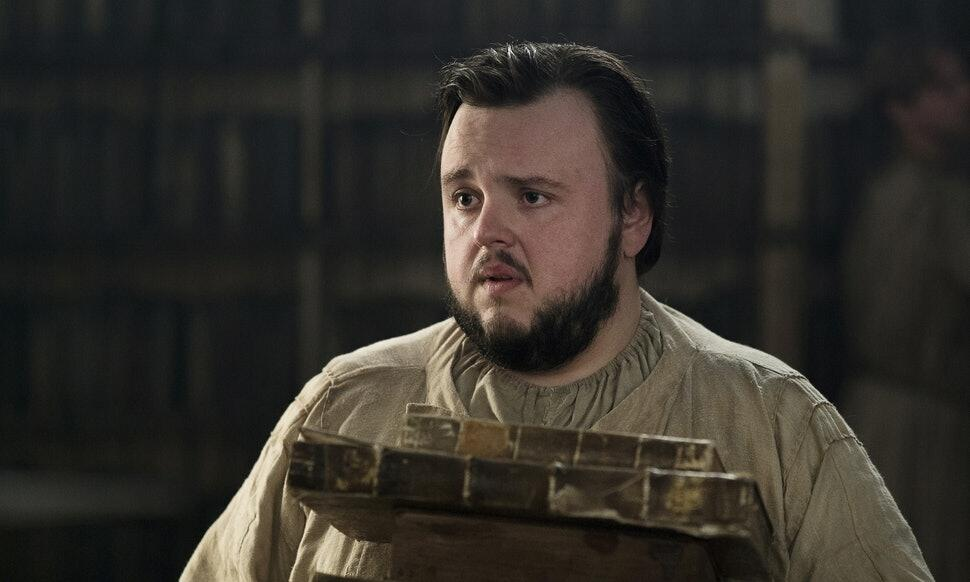 Game Of Thrones Staffel 1 Kann Bereits Verraten Haben Wer Den