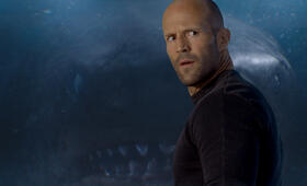 The Meg mit Jason Statham - Bild 49