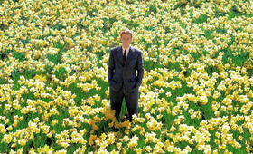 Big Fish mit Ewan McGregor - Bild 110
